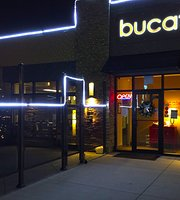 Bucatini Restaurant & Wine Bar