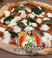 La Italiana Pizza