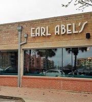 Earl Abel's Restaurant