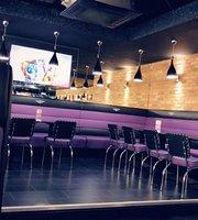 Creams Cafe Ipswich