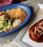 Leon's Mexican Cuisne