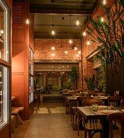 Vani Restaurant