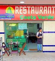 Restaurante Costa Verde Muriqui