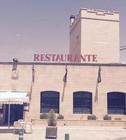 Atalaya Bar Restaurante