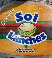 Sol Lanches
