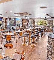 Clancy's Brasserie