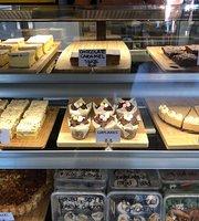 Dawns Delights Cafe