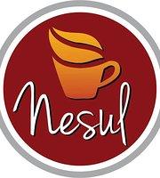 Nesul Coffee
