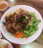Pho GIA HOI Vietnamese Restaurant