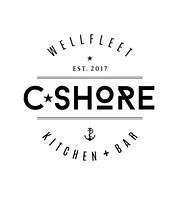 Cshore Kitchen and Bar