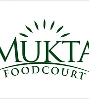 ‪Mukta Food Court‬