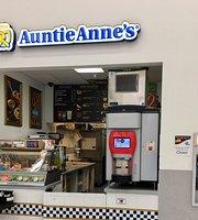 Auntie Annie's