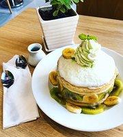 Hurom Juice Cafe - Tran Bach Dang