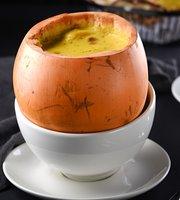 MYNT Indian Cuisine