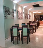 ManboRestaurant