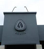 Akuna Cafe