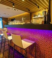 Restaurante & Lounge João de Barros 88