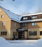 Gasthaus Leinhof