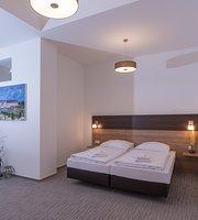 Kronenstuben Boutique-Hotel