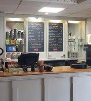 Café 14
