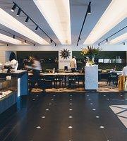 Brasserie Ce - Den Bosch