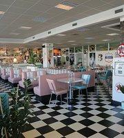 American Roadside Diner