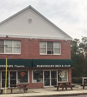 Marinello's Pizzeria