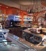 Eiscafè Puglia