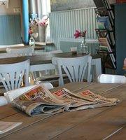 De Postelhoek Restaurant