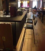 Ornato Kitchen&Bar