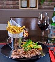 Steakhouse La Boheme