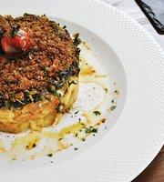 Restaurante Meira