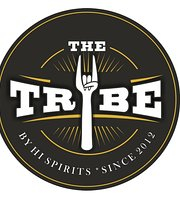 The Tribe by Hi Spirits