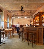 Beuster Bar