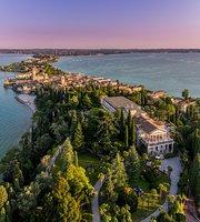 Die 10 Besten 5 Sterne Hotels In Gardasee 2019 Mit Preisen