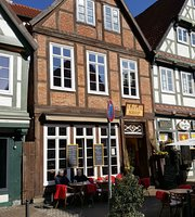 Coffee Shop Celle
