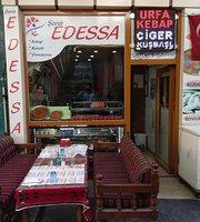 Şanlı Edessa