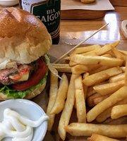 Hoi An Burgers Plus