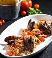 Ciao Bella Italian Restaurant