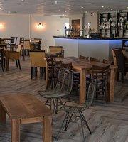 Bryn Morfa Restaurant & Lounge