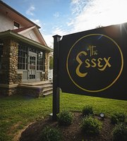 The Essex Restaurant