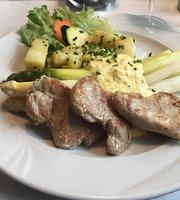 Restaurant Gasthaus Gerta
