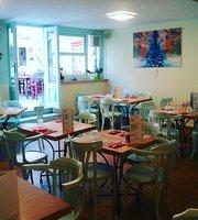 Seminario Restaurant