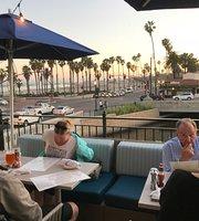 Bluewater Grill - Santa Barbara