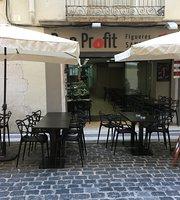 Bon Profit Figueres