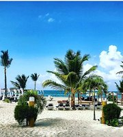 Veni Vidi Vici Punta Cana