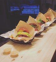 Ruokburger