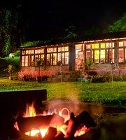 Bistrô Casa do Lago