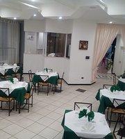 Caffetteria Prospero