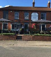 The Staunton Arms